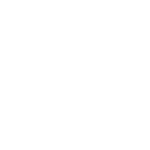 אייקון: מחבט טניס וכדור לעדשות ספורט